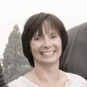 Sabine Jackisch